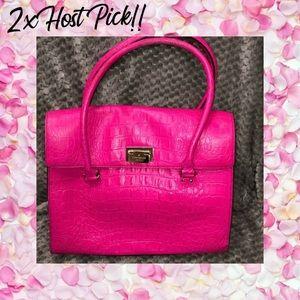 2x HP - Kate Spade Tote Bag